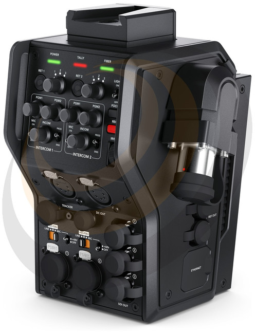 Blackmagic Camera Fiber Converter  - Image 1