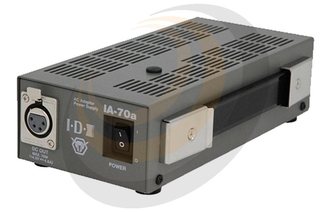 70W AC Adaptor Power Supply - Image 1