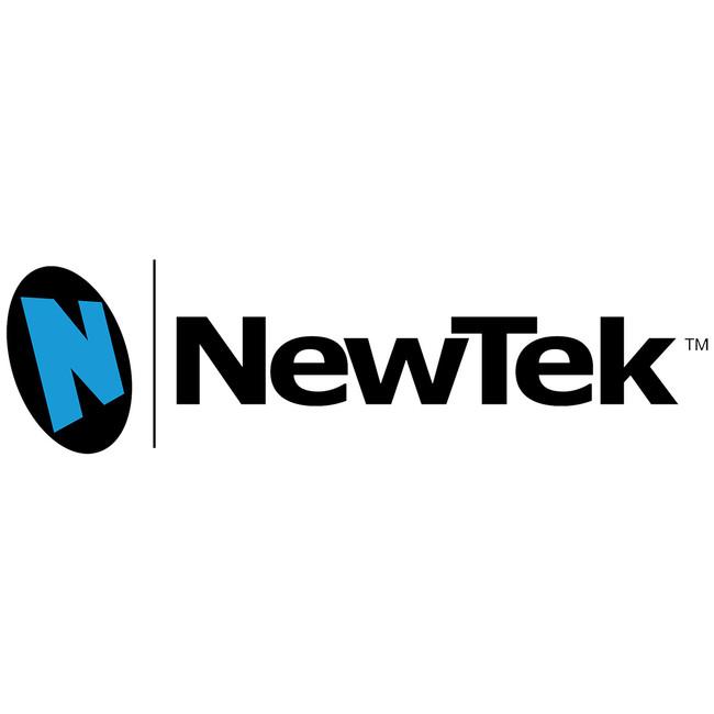 NewTek NRSD | 1 Year Remote Support & Software Updates - Image 1