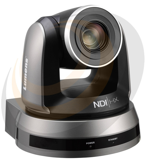 VC-A50PN 20x Optical Zoom NDI/IP/3GSDI/HDMI PTZ Camera - Image 1
