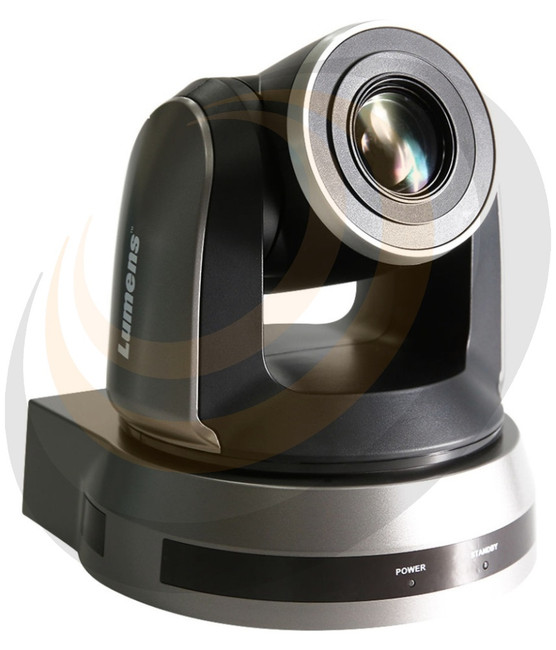 VC-A50P 20x Optical Zoom IP/3GSDI/HDMI PTZ Camera - Image 1