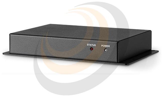 VC-HDTX HDBaseT transmitter for non-HDbaseT PTZ Cameras - Image 1