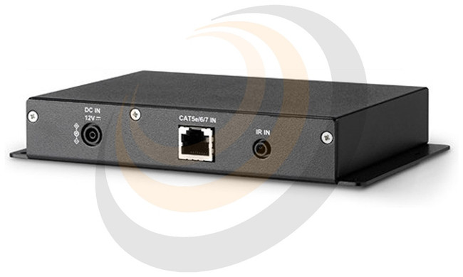 VC-HDRX HDBaseT receiver for PTZ Cameras - Image 1
