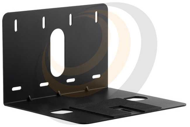 Wall mount for VC-BXX Cameras - Image 1