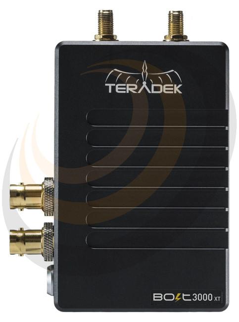 Teradek Bolt XT 3000 SDI/HDMI Wireless TX - Image 1