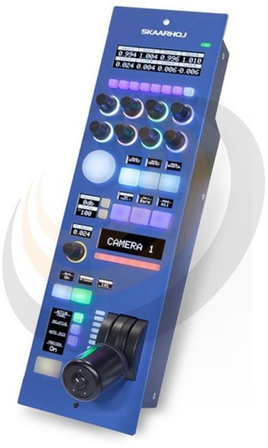 RCPv2 Joystick w/SDI Shield - Image 1