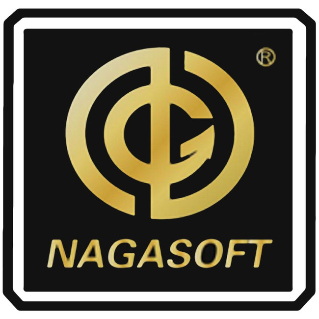 Nagasoft NSCaster Software Licence - Image 1