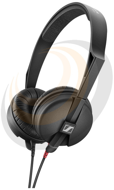HD-25 Light Dynamic closed-back stereo headphones - Image 1