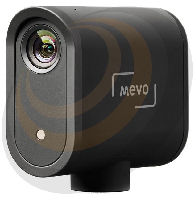 Mevo Start Live Production Camera (Black) - Image 1