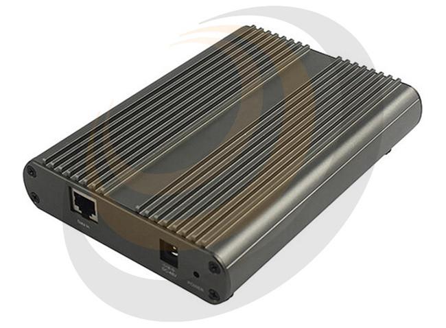 BirdDog 97W PoE Power Injector for A200 / A300 - Image 1