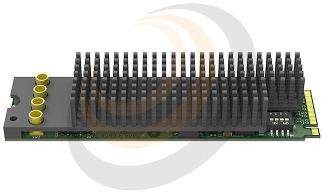 Magewell Eco Capture QL-SDI 4K M.2 - Image 1
