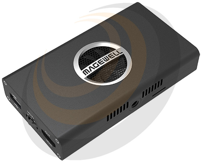 Magewell Pro Convert for NDI to HDMI 4K - Image 1