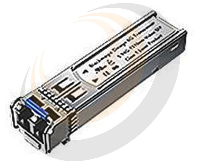 Adapter - 6G BD SFP Optical Module  - Image 1