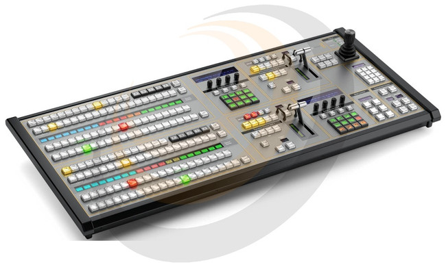 ATEM 2 M/E Broadcast Panel  - Image 1