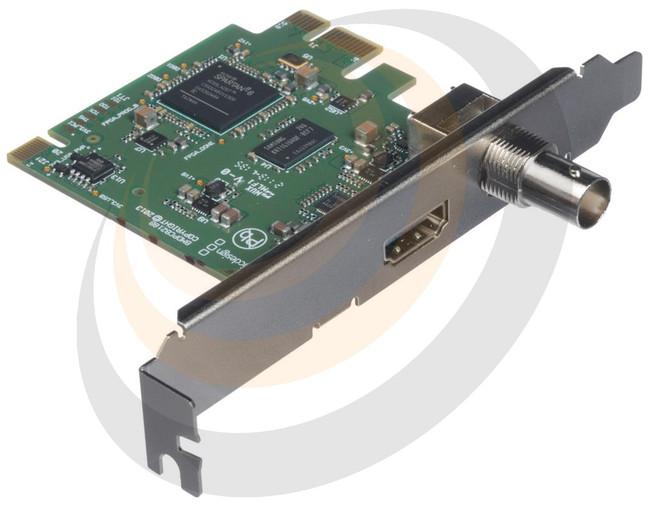 DeckLink Mini Monitor  - Image 1