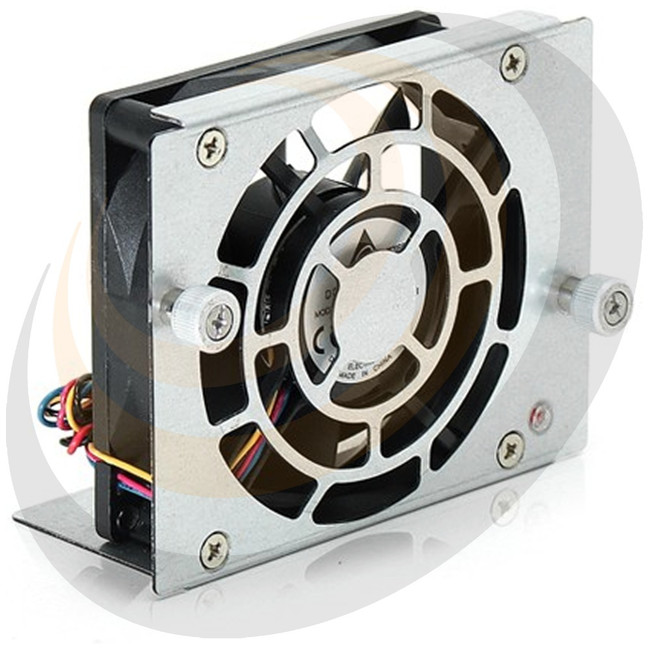 PRODUCT DISCONTINUED BMD-FAN-UNVHUB72 - Image 1