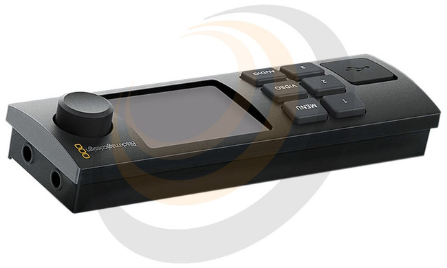 Blackmagic Teranex Mini - Smart Panel  - Image 1