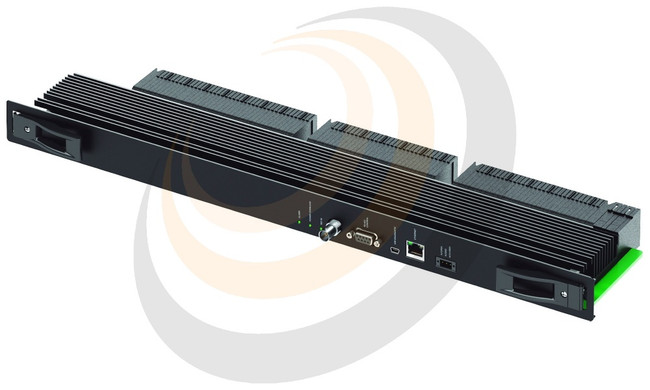 PRODUCT DISCONTINUED BMD-VHUBUV/288XP - Image 1