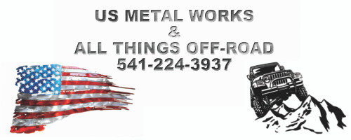 US Metal Works