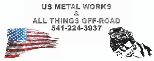 US Metal Works