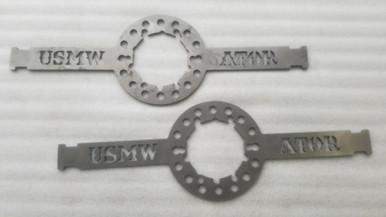us-metalworks.com