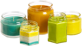 candle-jars-large.png
