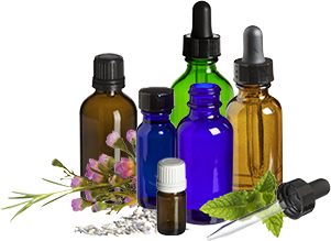 essential-oils-large.png