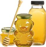 honey-jars-large.png