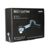 "MANPA 2"" BELT CUTTER - MASTER (5/8""-11)"