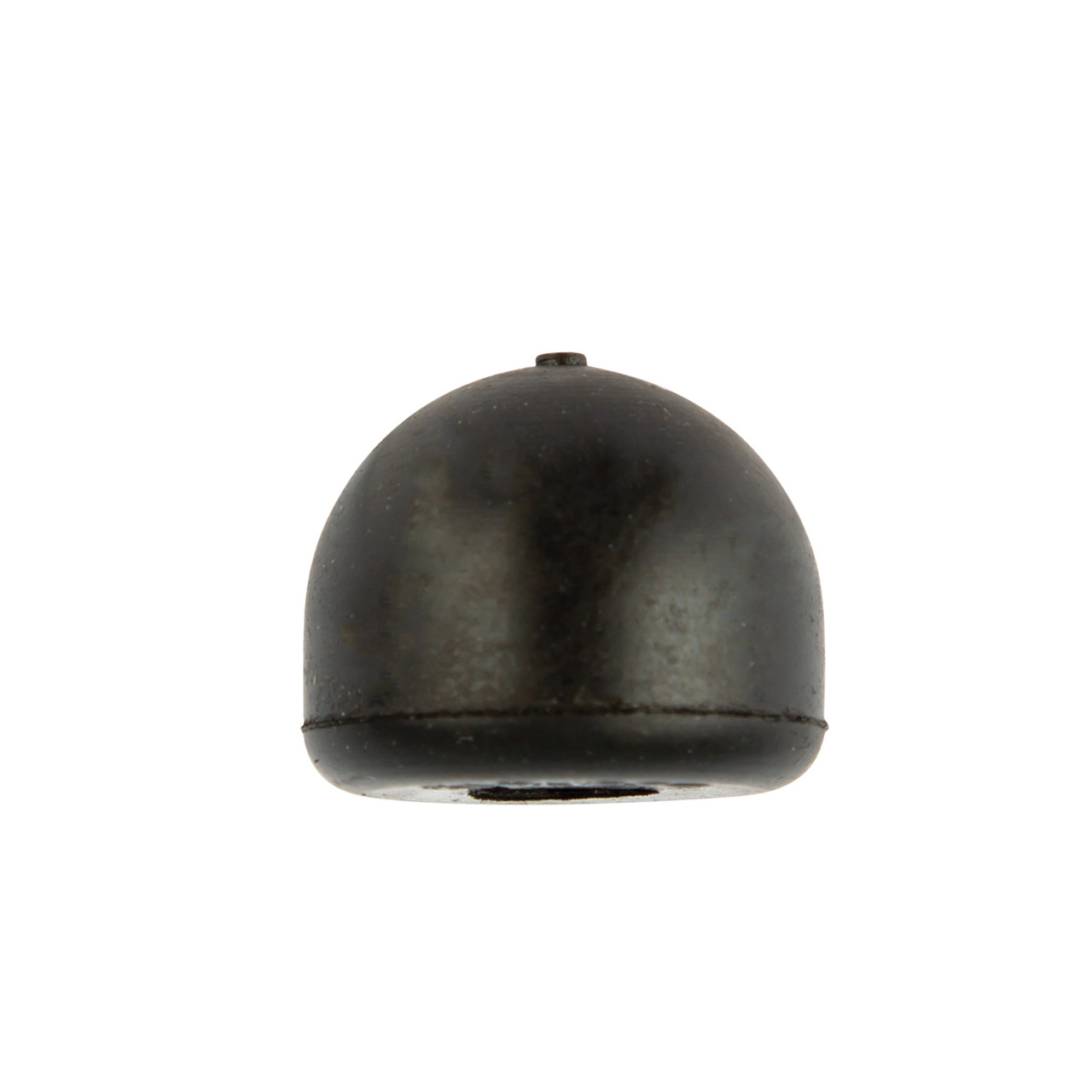 11367SR GUINEVERE® SMALL ROUND SANDER REPLACEMENT BULB
