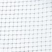 Bird B Gone Garden Netting on white background