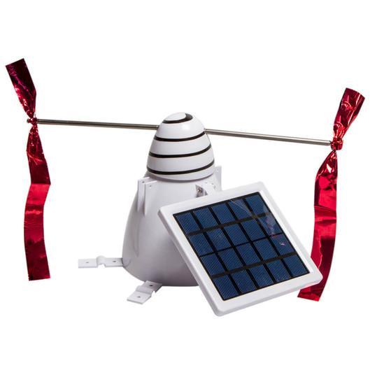 Solar Bird Repeller