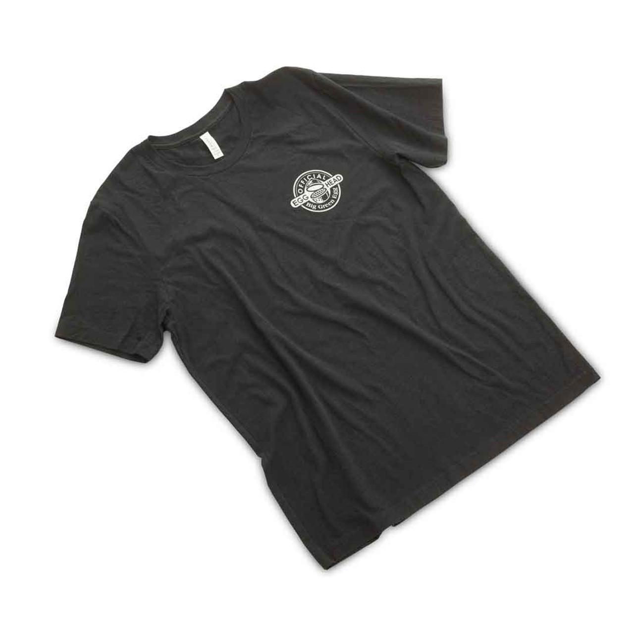 Black Reverse Word Cloud Shirt