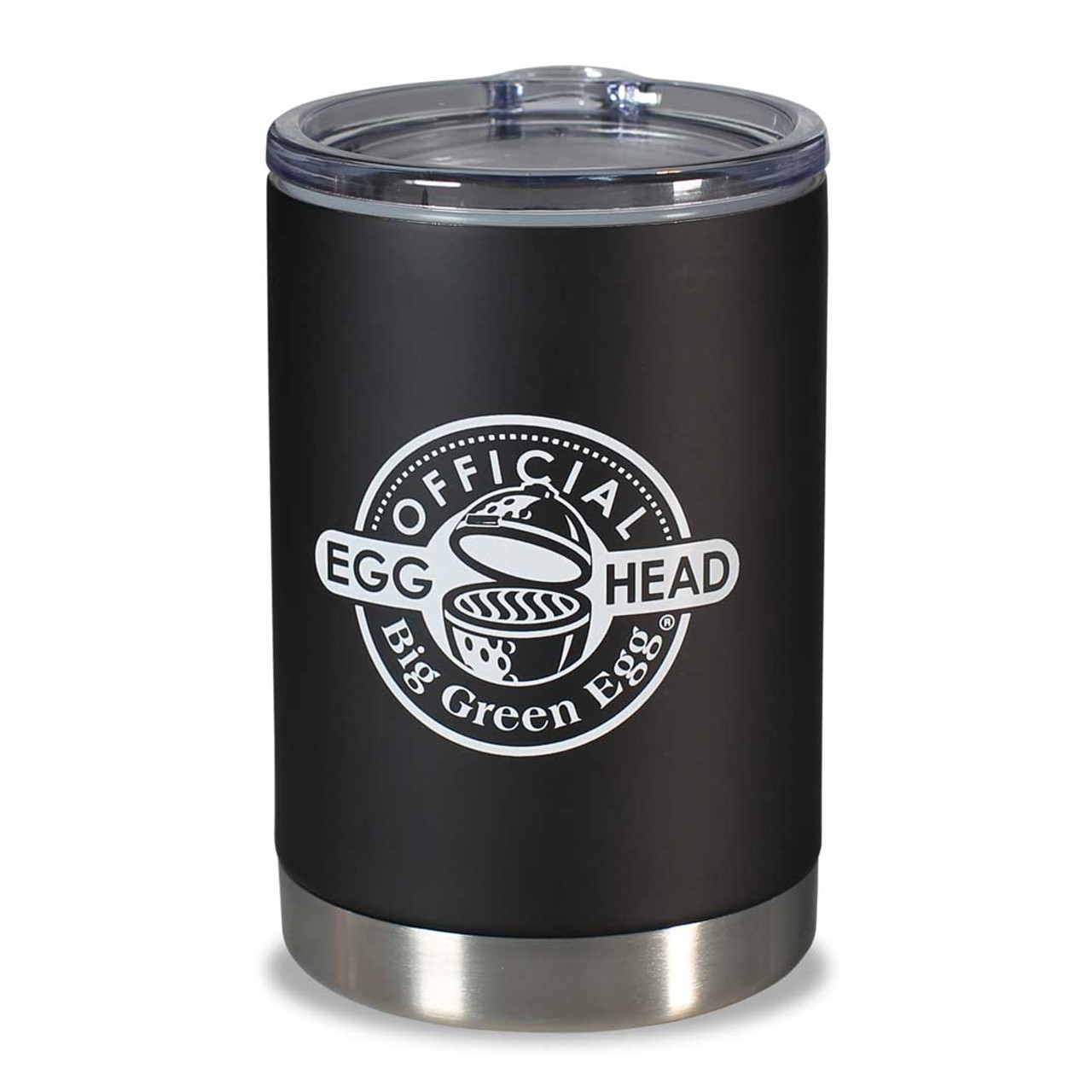 3-in-1 Stainless Steel Thermal Tumbler