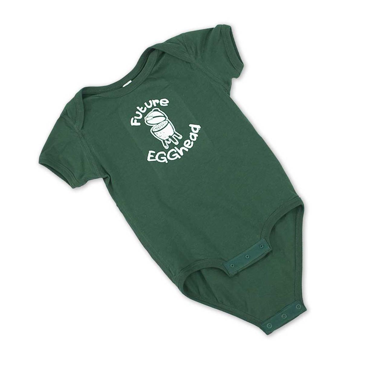 Future EGGhead Infant Bodysuit