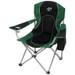 Folding Recreational Chair