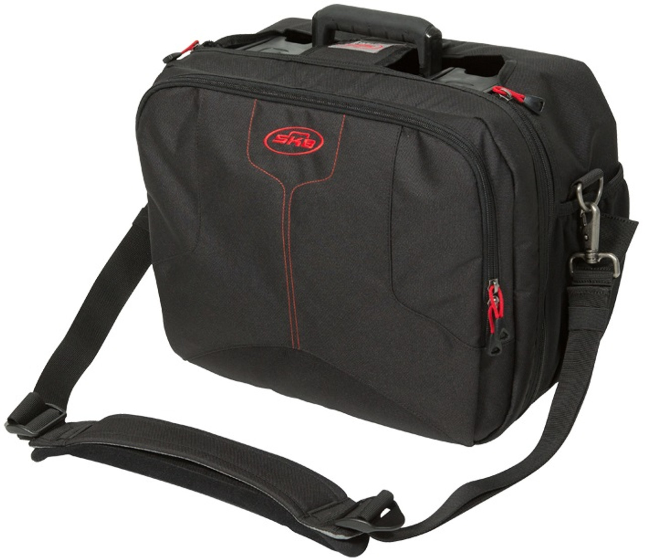 SKB iSeries 1309-6 Think Tank Designed Case Cover