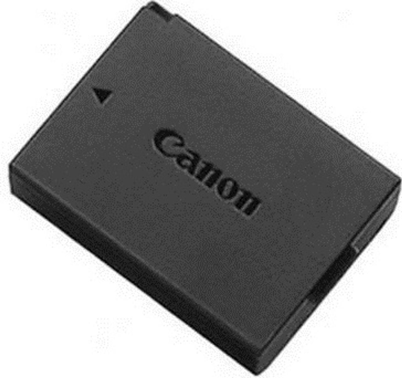 Canon LP-E10 Battery Pack for Rebel T3