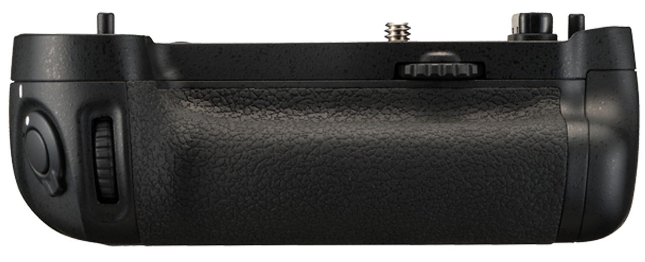 Nikon MB-D16 Multi Power Battery Pack