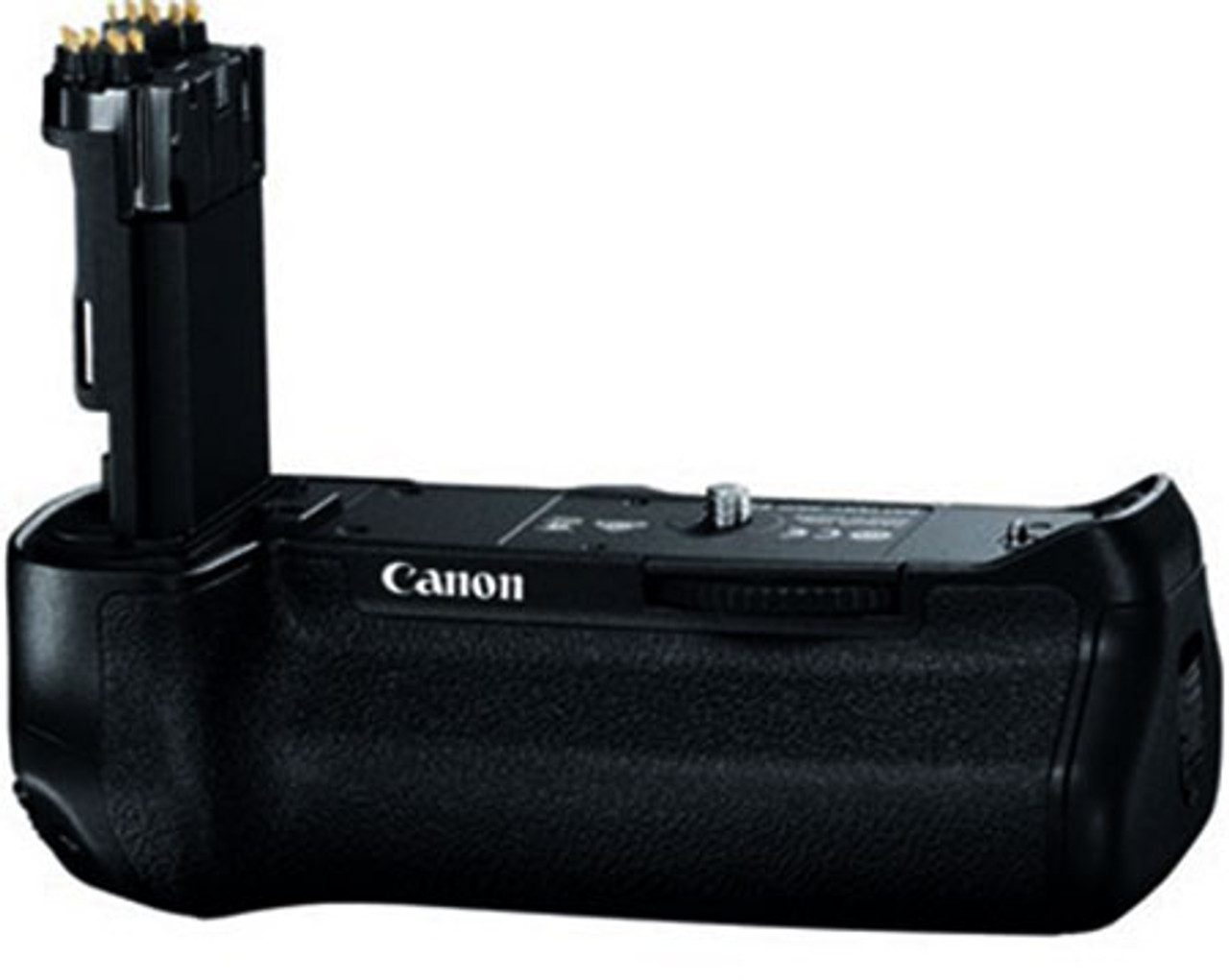 Canon BG-E16 Battery Grip for Canon EOS 7D Mark II
