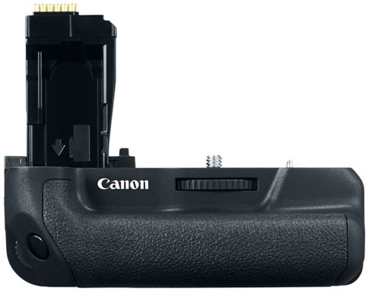 Canon BG-E18 battery grip for EOS Rebel T6s and T6i