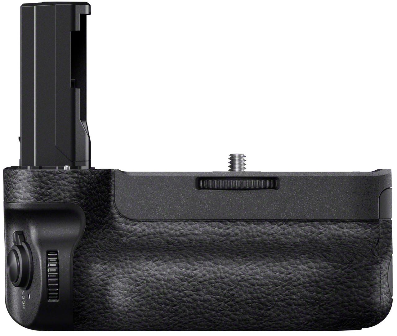 Sony VG-C3EM Vertical Grip for a9