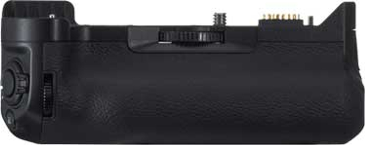 Fujifilm Vertical Battery Grip VPB-XH1