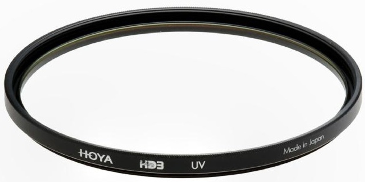 Hoya 52mm HD3 UV