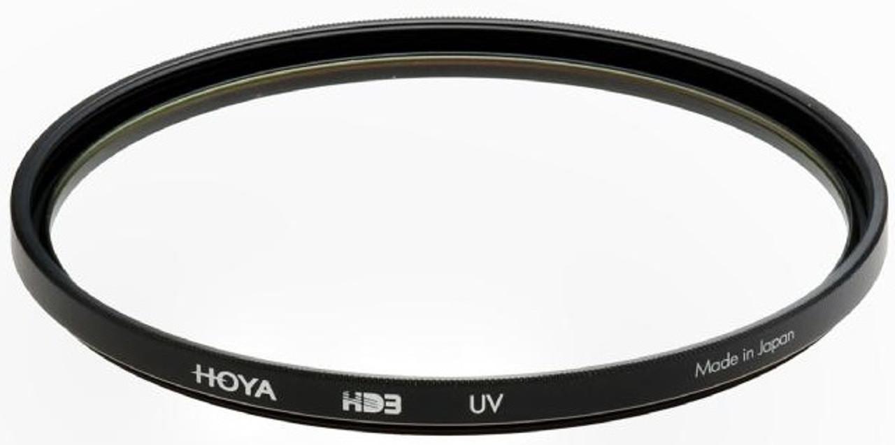 Hoya 55mm HD3 UV