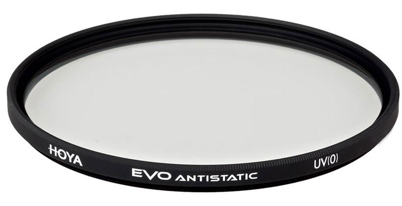 Hoya 95mm EVO Antistatic UV (0) Filter