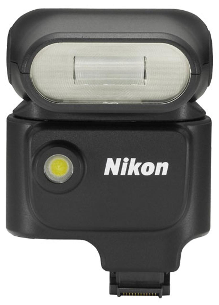 Nikon 1 SB-N5 Speedlight