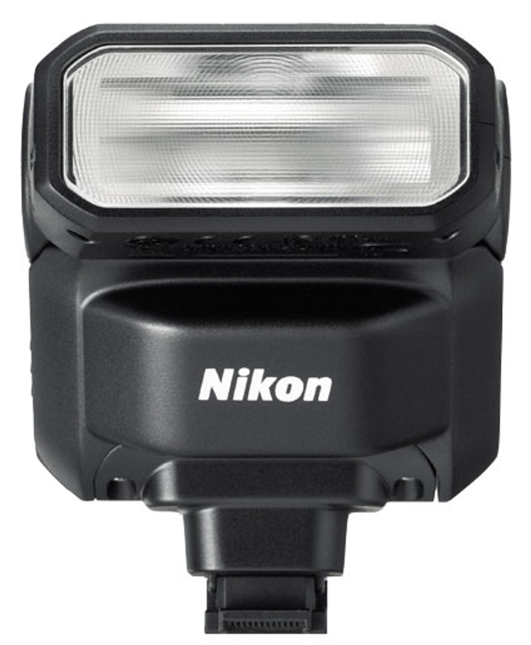 Nikon 1 SB-N7 Speedlight - Black