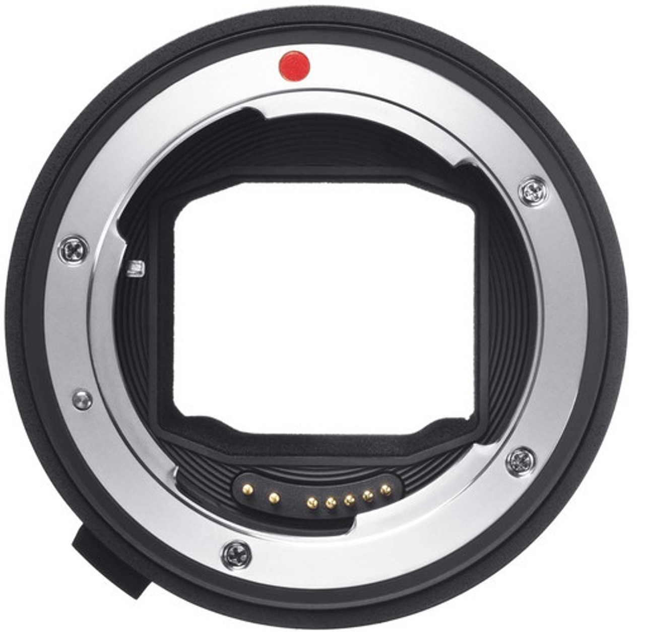 Sigma MC-11 Mount Converter - Sony E Mount for Canon Mount Lenses