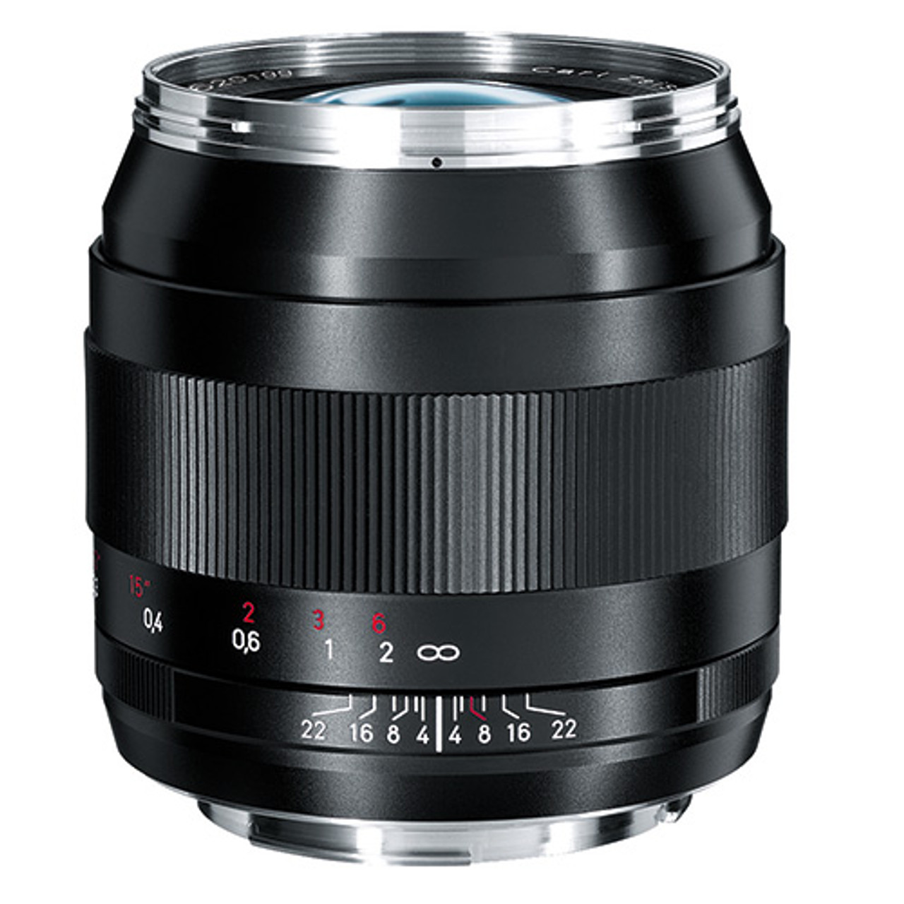 Zeiss Distagon T* 2/28 ZE for Canon EF